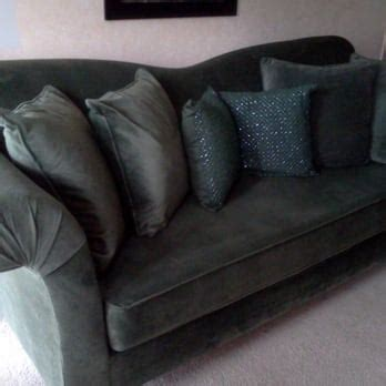 D R Upholstery by D R Upholstery Furniture Reupholstery Koreatown