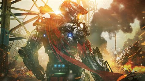 artwork cyborg soldier war futuristic armor halo