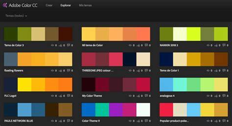 color scheme generator 10 best color scheme generator stockindesign