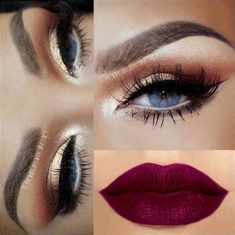 31 Eye Makeup Ideas For Blue Eyes  Page 3 Of 3  Stayglam. Party Ideas To Make Money. Living Room Ideas Purple And Grey. Bulletin Board Ideas Videos. Curtain Ideas Design. Kitchen Breakfast Bar Ebay. Breakfast Ideas Besides Cereal. Bathroom Ideas Gray And White. New Ideas In Kitchen Appliances