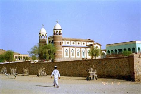 akordat barentu gallery eritrea