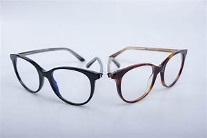 Acheter Des Lunettes De Vue : lunettes de vue dior pour femme montaigne 16 opticien haut de gamme sainte adresse optique ~ Melissatoandfro.com Idées de Décoration