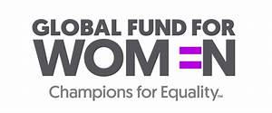 Global Fund for Women — Good Stuff Partners