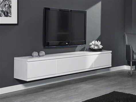 Fernsehschrank Weiß Ikea by Sideboard H 228 Ngend Tv Schrank 200cm Fernsehschrank Tv M 246 Bel