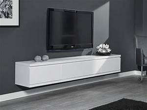 Tv schrank ikea schwarz neuesten design for Tv schrank hängend