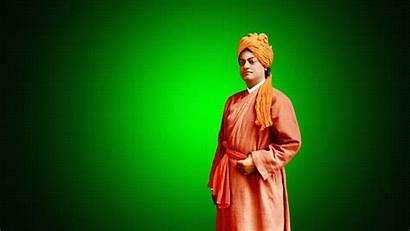 Vivekananda Swami Quotes Inspire Vivekanand वद मन