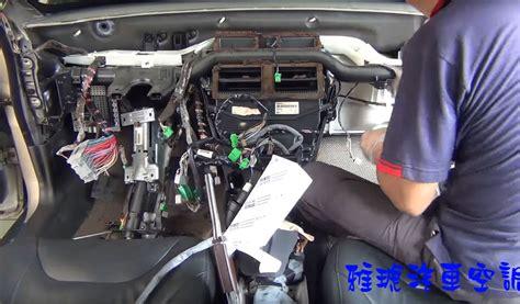 verdamper vervangen zo veel werk  het carblogger