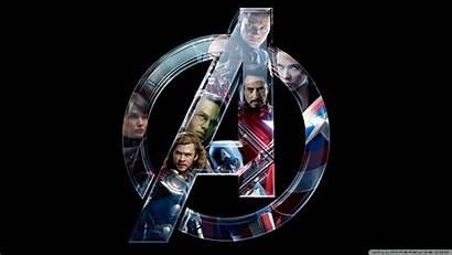 Avengers Marvel Desktop Wallpapers Wallpapersafari