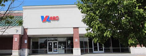 Www Abc Virginia Gov by New Newport News Store
