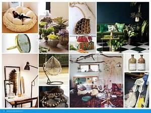 fashion home interior design trends 2016 lifestyle With interior decor color trends 2016