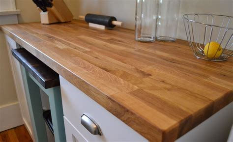ikea wooden kitchen countertops ejpg