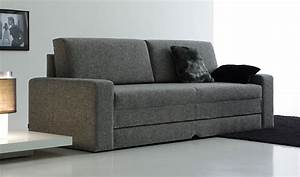 Sofá cama de 226 Moderno Land de lujo en Portobellodeluxe com Tu tienda de muebles de lujo
