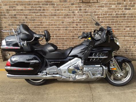 Page 2 New & Used Jasper Motorcycles For Sale , New & Used