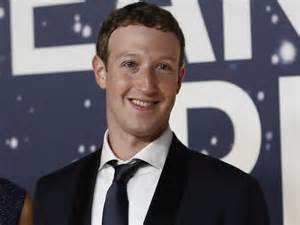 Image result for images mark zuckerberg