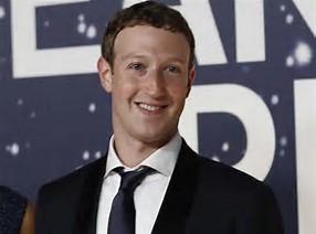 Image result for images mark zuckerberg