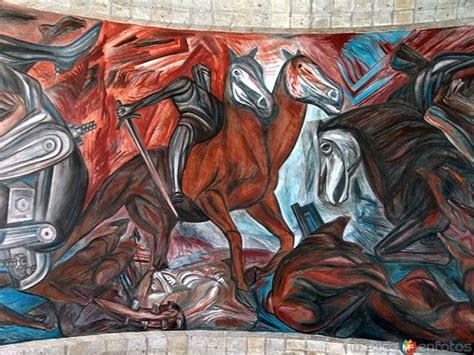 murales de jos 233 clemente orozco guadalajara jalisco