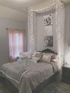 40, Cozy, Teen, Girl, Bedroom, Decor, Trends, For, 2020