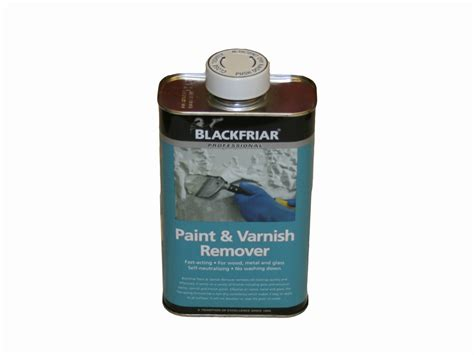Buy Heavy Duty Hand Cleaner, Best Paint Stripper, Uk Supplier