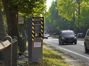 Exces De Vitesse Amende : exc s de vitesse entre 30 et 39 km h cabinet me franck cohen ~ Medecine-chirurgie-esthetiques.com Avis de Voitures