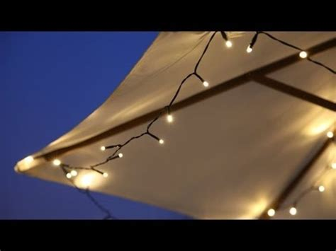 best cheap solar powered christmas lights a listly list