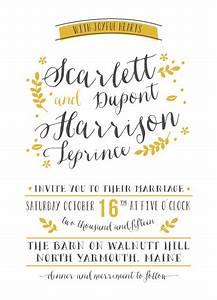 wedding invitations with joyful hearts at mintedcom With wedding invitation wording with joyful hearts