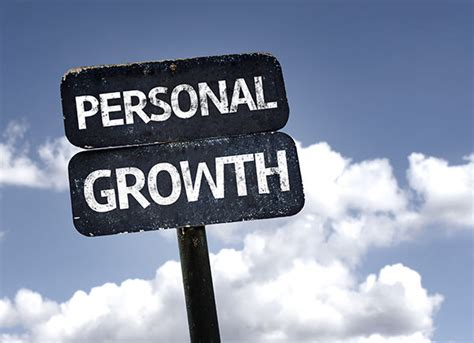 ways    current crisis  personal growth