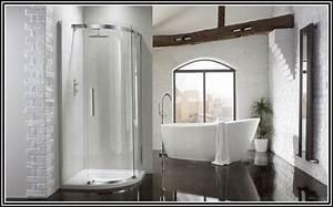 Badewanne Und Dusche Nebeneinander : badewanne und dusche nebeneinander badewanne house und ~ Lizthompson.info Haus und Dekorationen