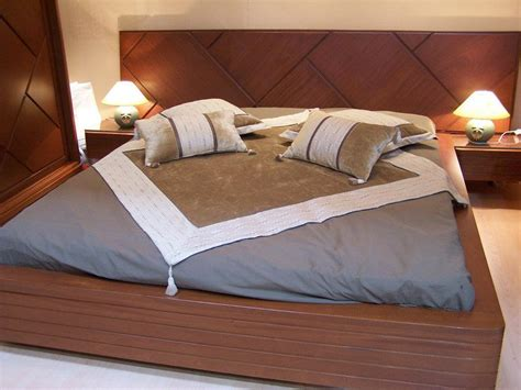 meuble chambre a coucher a vendre chambre a coucher vendre tunisie