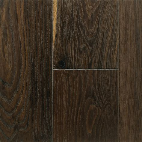 fumed white oak  oak hand scraped vintage hardwood