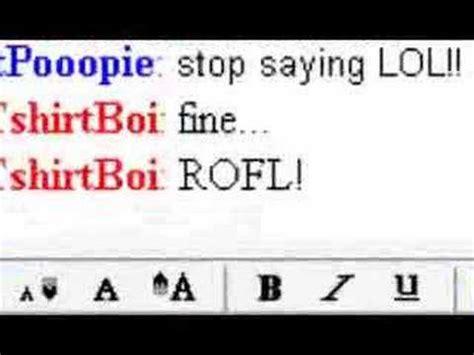 Internet Slang Meme - internet slang know your meme
