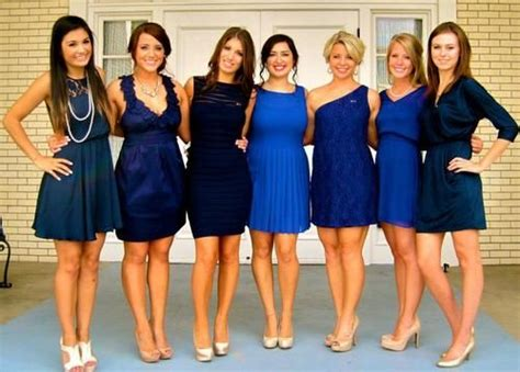 RECRUITMENT STYLE   sorority sugar   chapterwear style file   Pinterest   House tours Style and ...