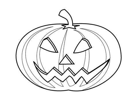 jack  lantern coloring festival collections