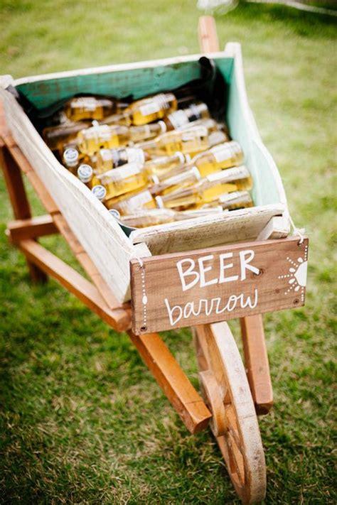 Wedding Ideas Blog Lisawola: 20 Chic Inspired Ideas from