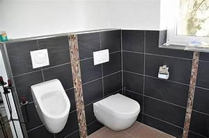 Reuter Bad Und Sanitär : harnisch holub haustechnik bad und sanit r ~ Eleganceandgraceweddings.com Haus und Dekorationen