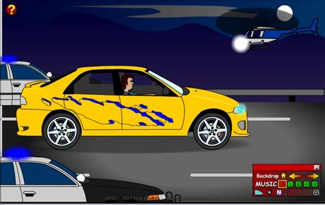 Customize Car Game  Subaru Forester Owners Forum