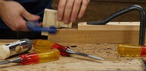 started  hand tools woodworking hand tools