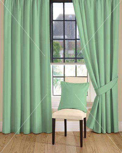 mint curtain panels mint green curtains furniture ideas deltaangelgroup