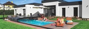 Swimmingpool Preise Deutschland : berdachungen f r terrassen und pools von alukov deutschland ~ Sanjose-hotels-ca.com Haus und Dekorationen