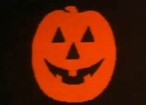The Pumpkins of the Halloween Franchise   Deadly Movies