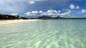 Mauritius Guesthouse - Villas & Apartments on the best ...  Best