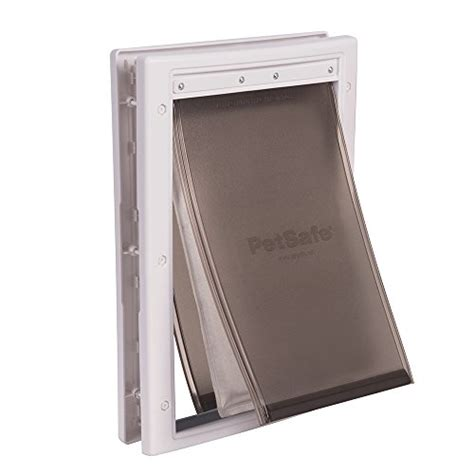 petsafe weather pet door petsafe weather energy efficient pet door unique