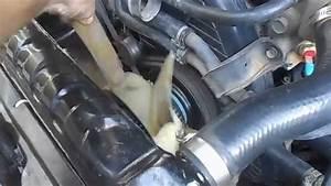 Toyota Bad Fan Clutch