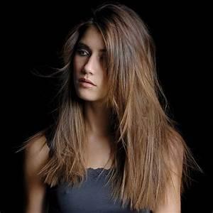 Model Coiffure Femme : modele coupe de cheveux long femme ~ Medecine-chirurgie-esthetiques.com Avis de Voitures