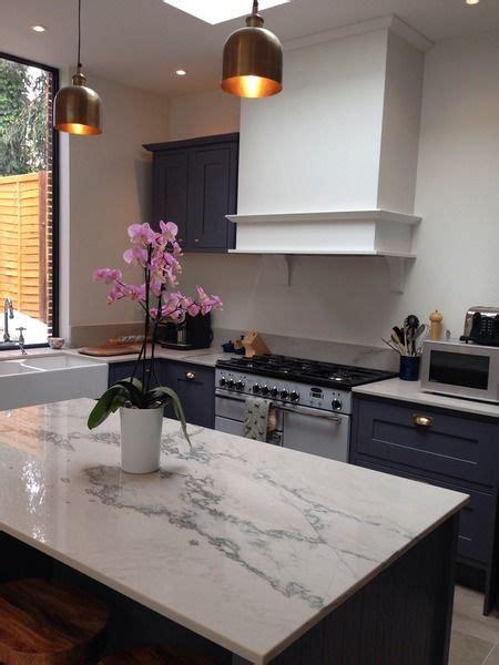 Calacatta Quartzite Countertops - 250 best calacatta images on kitchen counters