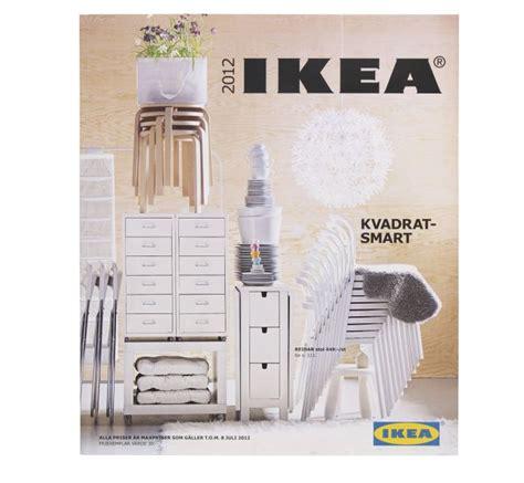 ikea katalog 2003 72 best ikea katalog images on ikea ikea ikea and catalog cover