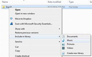 how to move or change the location of my documents folder With my documents change location