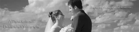 weddings  digital reflection photography videography