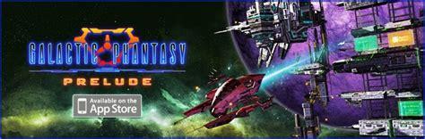 Galactic Phantasy Prelude  Game Hints