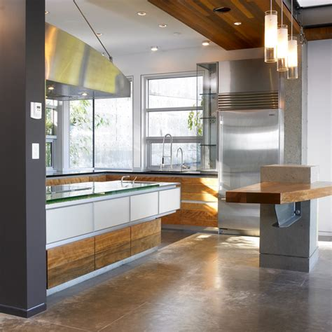 design a new kitchen landsend contemporary kitchen other metro by the 6553