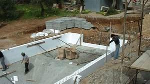comment construire sa piscine en kit la reponse est sur With comment construire sa piscine
